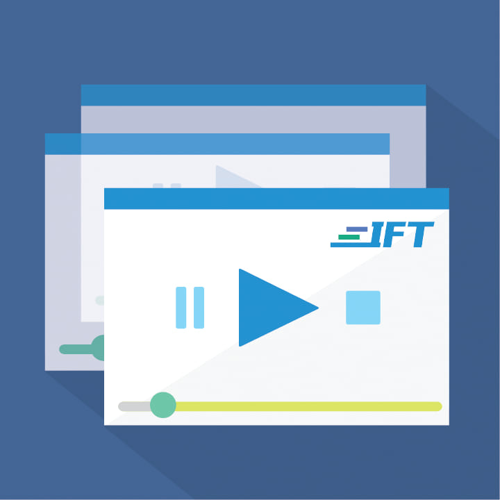 Fixed Income Videos