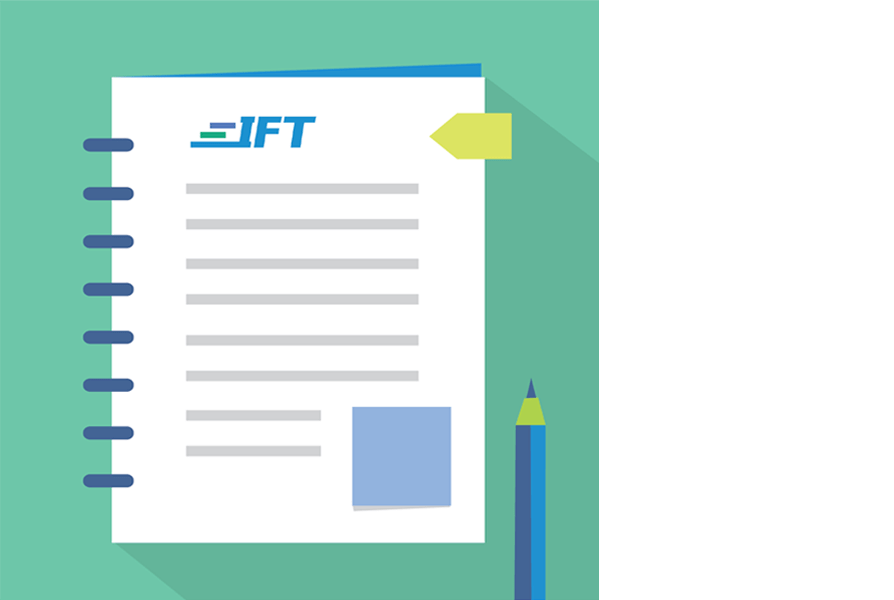 Level III IFT Study Notes